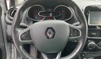 Renault Clio completo