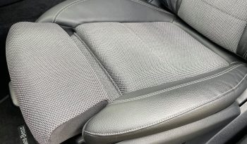 Mercedes E220 AMG completo