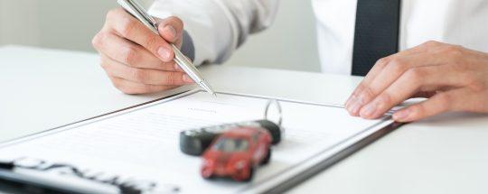 car-dealer